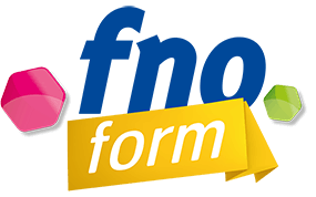 FNO' Form
